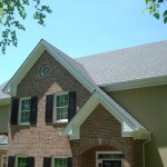 INSTALLED ROOFING 049